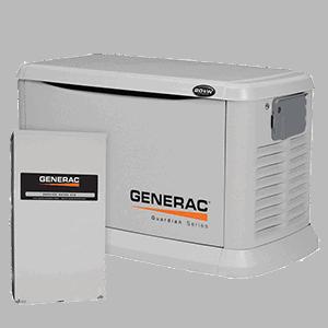 Generac model# 5875
