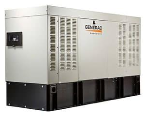 Generac Protector Series