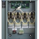 Kohler Load Control Module (LCM) w/Terminal Block
