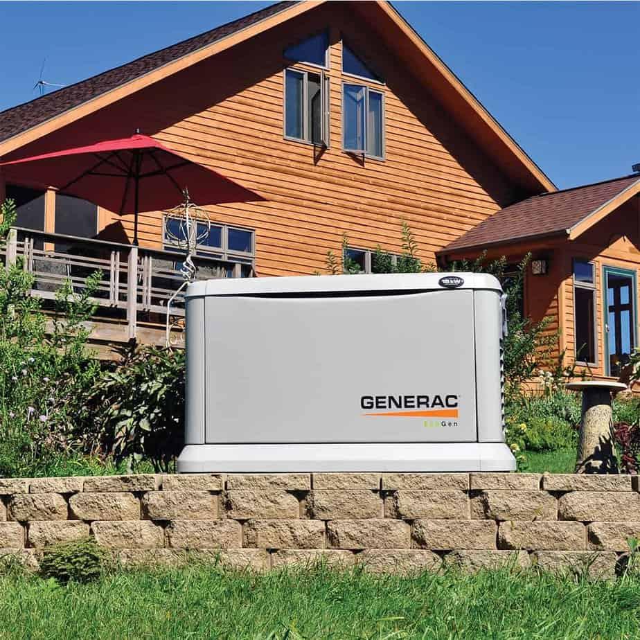generac ecogen wiring 04 dodge 2500 l alternator wiring