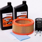 Shop for Preventative Maintenance Kits