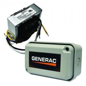 Generac Power Management Module PMM and Starter Kit 6199