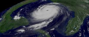 Atlantic Hurricane Season is Just Three Weeks Away – Are You Ready?