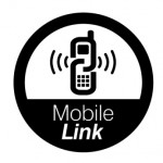 Mobile Link