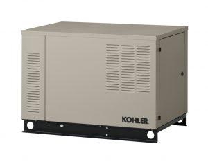 http://www.norwall.com/products/Kohler-125kW-Liquid-Cooled-Standby-Generator-Natural-Gas-Propane-Single-Phase-240V-Aluminum-Enclosure-125ERESC