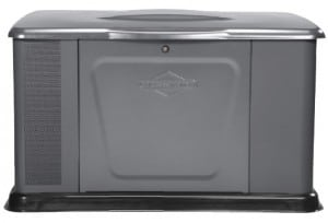 Eliminate your customer's lossess from power outages. Backed by one of the best commercial warranties in the industry, the three phase 19kW1 is perfect for businesses with increasing electrical demands. Designed to offer you more options, you can trust that this standby generator is a reliable choice for backup power