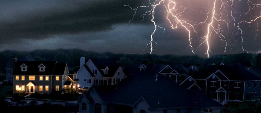 Four reasons you need a home backup generator norwall - How long does a generator last ...