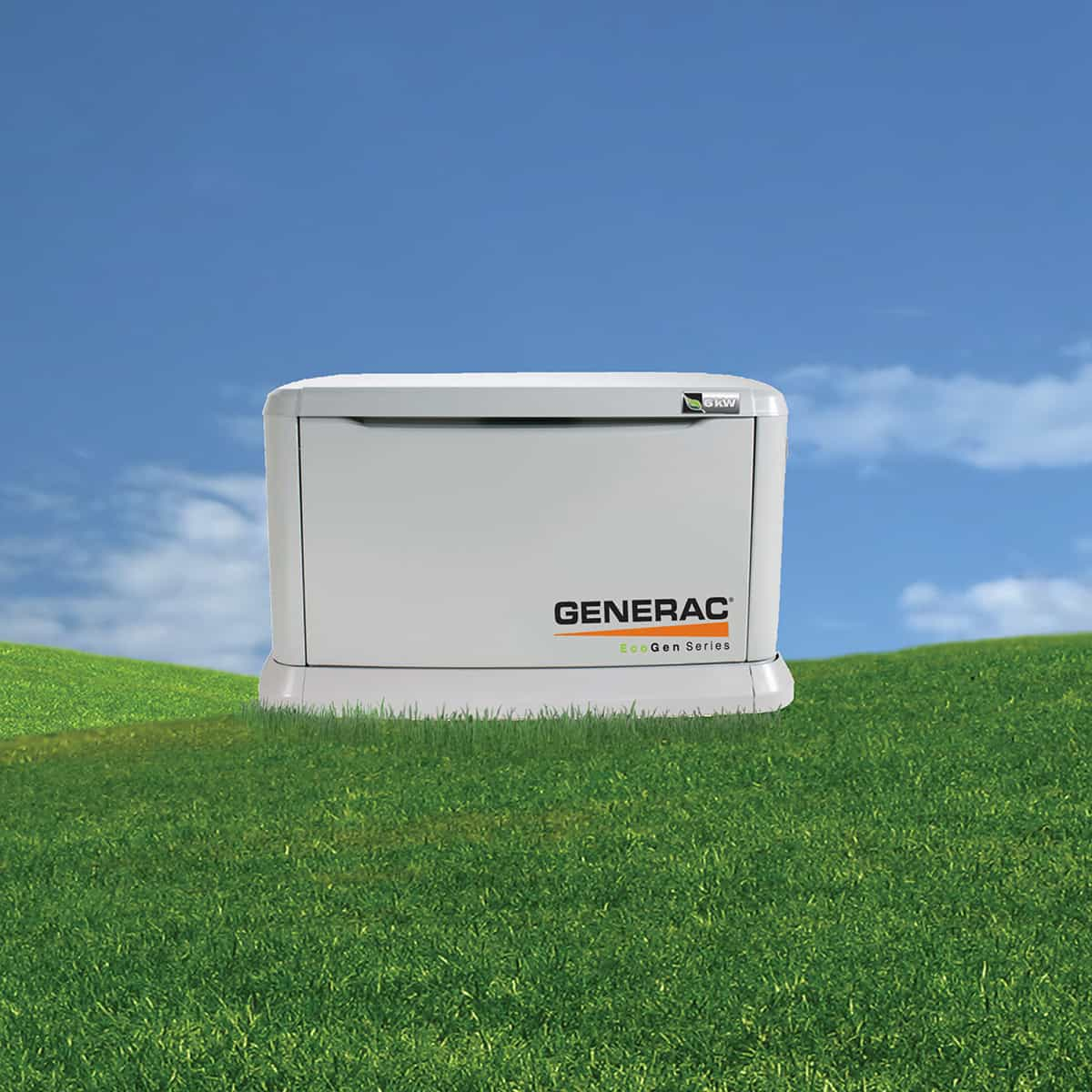 Generators: A Necessary Appliance for Every Household