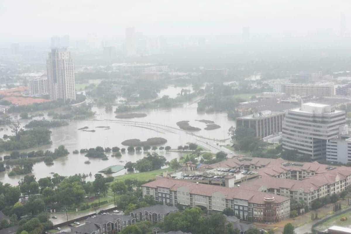 Get a Plan: National Hurricane Preparedness Week