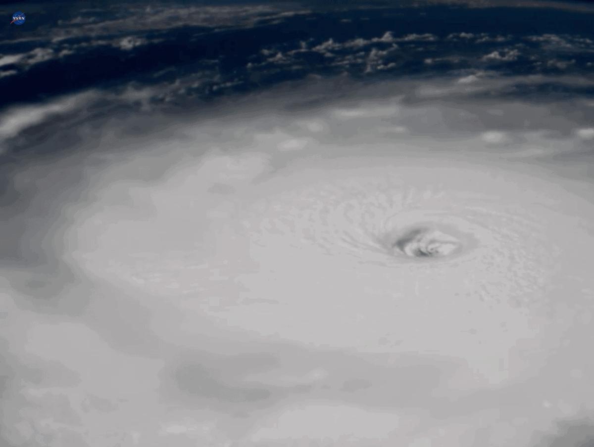 Implement Your Atlantic Hurricane Season Emergency Plan Now