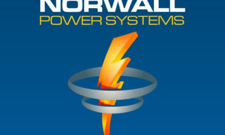 Norwall stocks-up on out-of-stock items