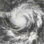 2020 Atlantic Hurricane Season in Review