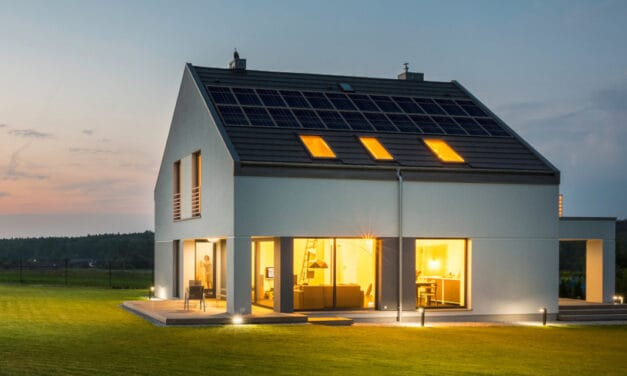 Generac PWRcell Solar + Storage vs Competition